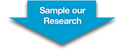 Sample our Research